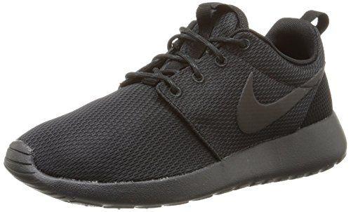 sale retailer 75a7b ffaf5 ... nike air max 90 essential rouge - Nike Nightgazer (gs), Chaussures de  Running ...