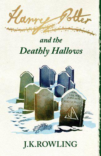Amazon Harry Potter Ebook
