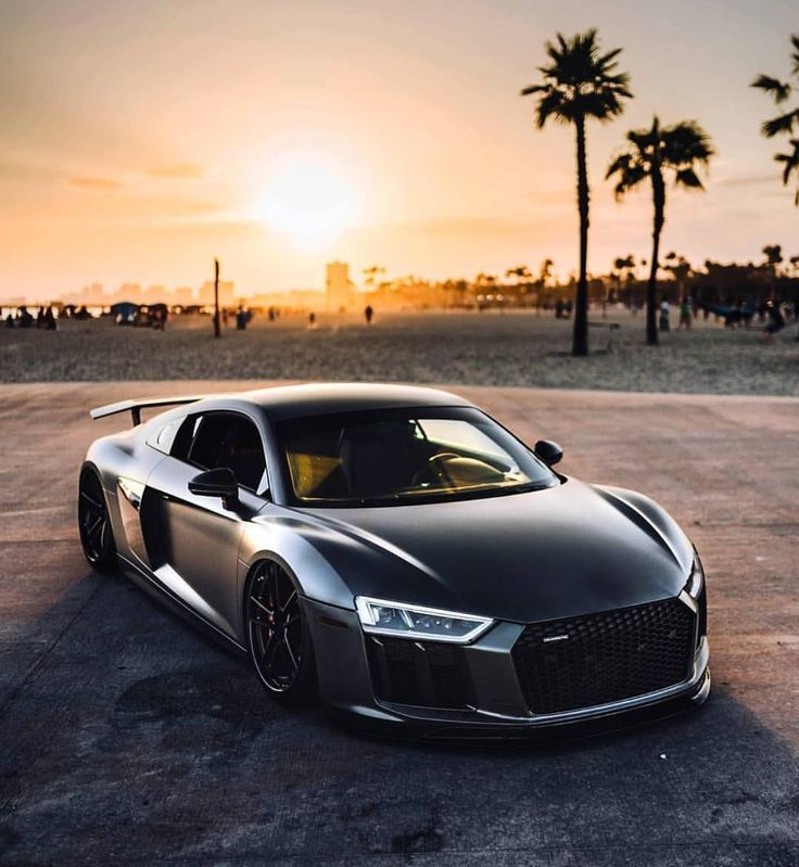 Photo of Audi R8 #audi # r8 # Audi8 – Tuğba Tunalı – Tägliches Pin Blog #luxurycars Au…