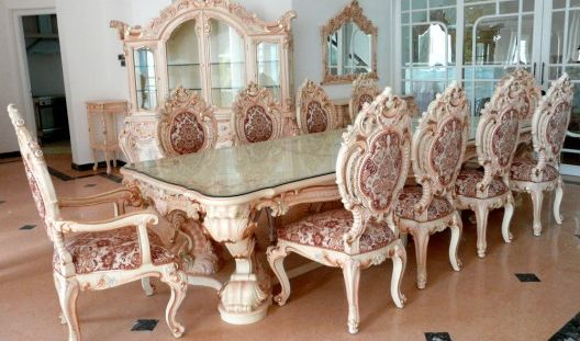 world in furniture blog ceramic expensive brands most the eden