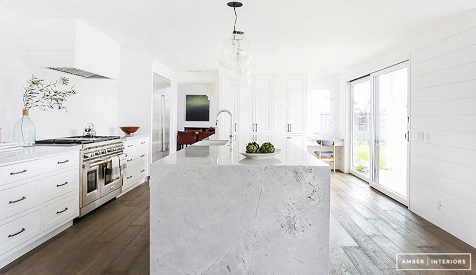Best Amber Interiors Portfolio Client Sandy Castles 7 400 x 300