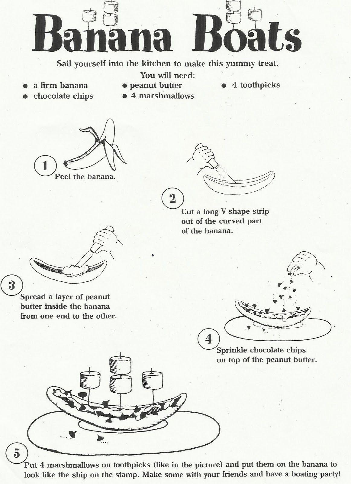 Lesson Plan Activity