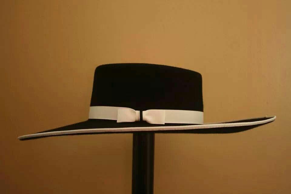 ❦ Montana Rio Buckaroo Hats  5d622252278