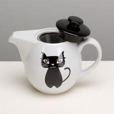Teapots | Wayfair