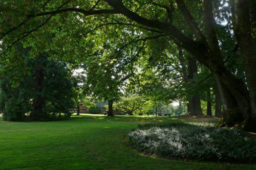 Beautiful College Campuses America S 50 Best In 2014 Lewis And Clark College College Campus Lewis And Clark