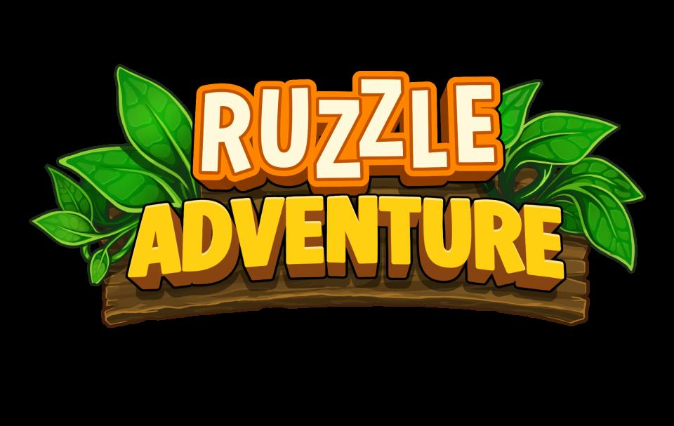 Pin de Luiz Junior em Game Logo Design Logos, Tablet android