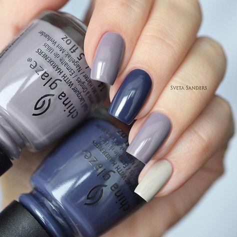 Amazon Amznto31bcjok Blue Kaufen Farbe Nail Nagellack Ideen