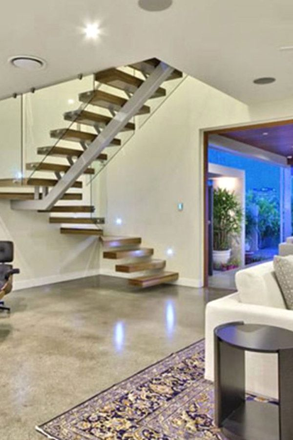 Modern home decor design no creative style designs to accent your farm also rh pinterest