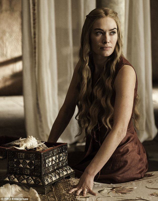Game Of Thrones Actress Lena Headey Has Less Than 5 In Her Bank Account Divorce Documents Reveal Cersei Lannister Cersei Cersei Lannister Aesthetic