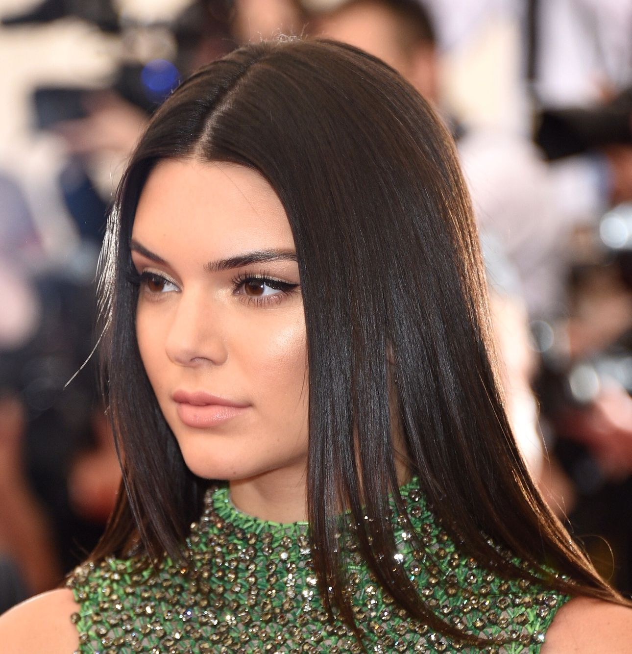 Kendall jenner dating