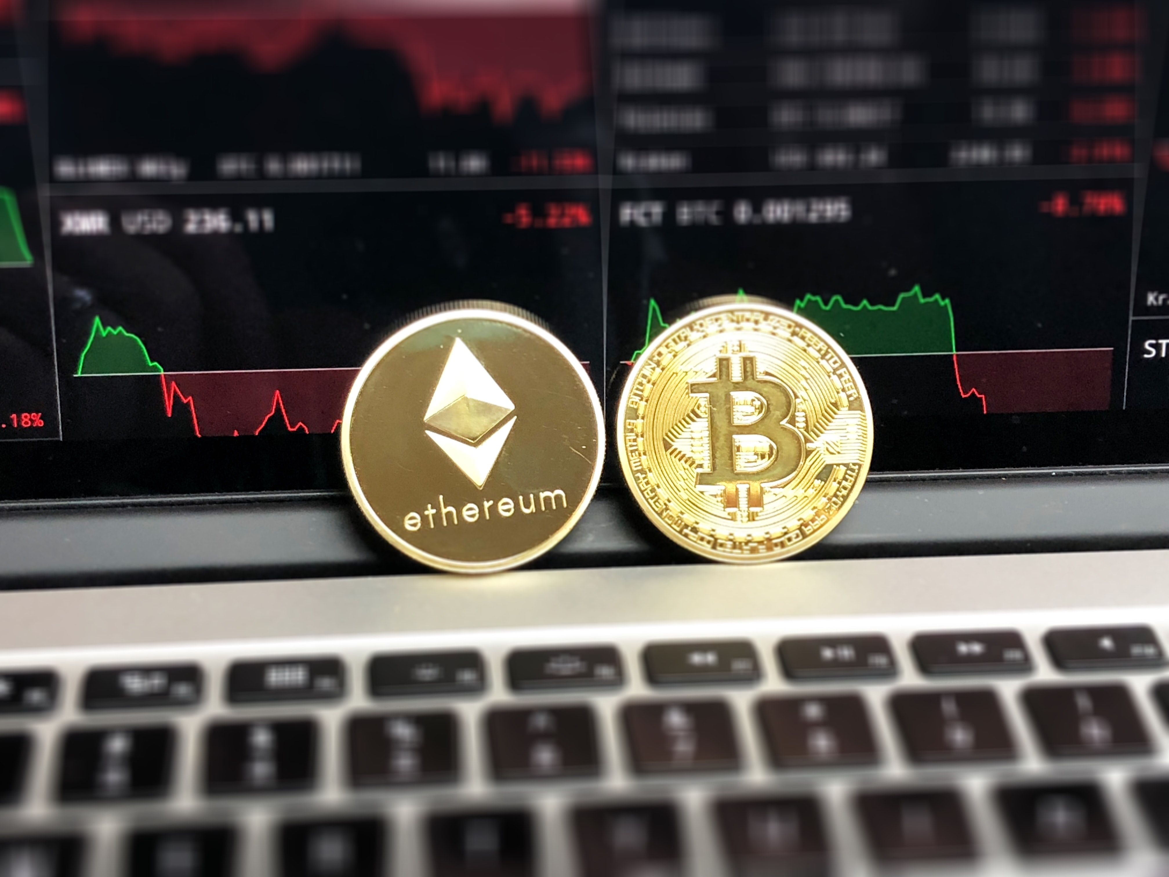 when mining cryptocurrency what is h s