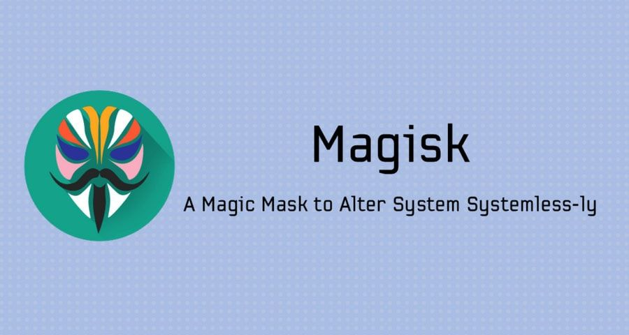 Latest Magisk Manager Stable and Beta Magisk Zip (Magisk 19