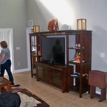 Badcock Home Furniture & More - Mattresses - 1610 Us Hwy 1 ...