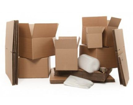 3 4 Bedroom Home Moving Kit Moving Kit Moving Boxes Moving House