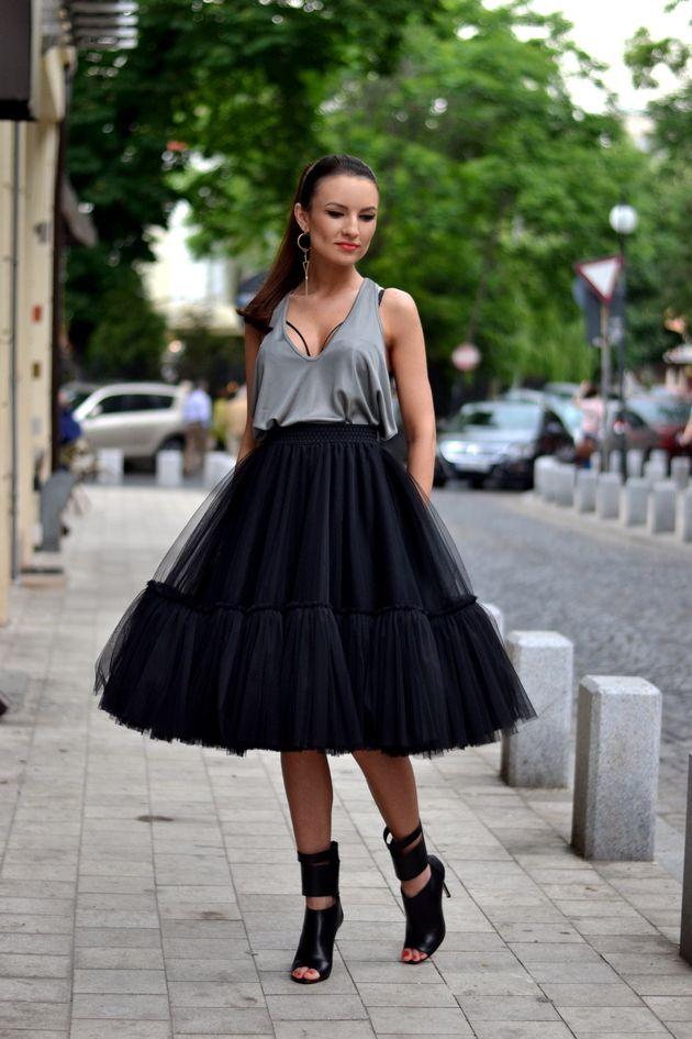 My Silk Fairytale: Black Swan