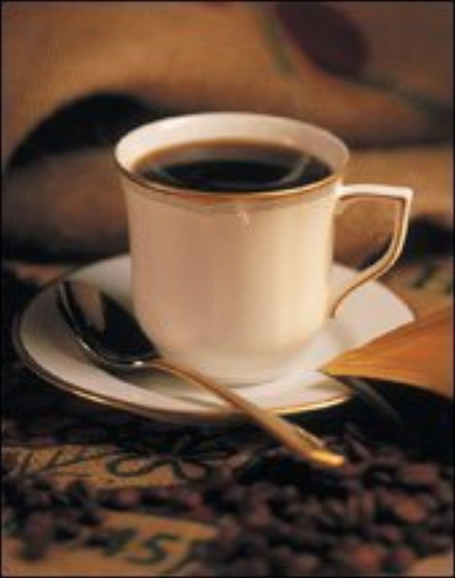 Coffee of the Month Club 1 month ground by Clubs of