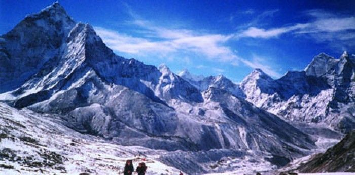 http://www.greatnepaltravels.com/everest-high-pass-trek.html