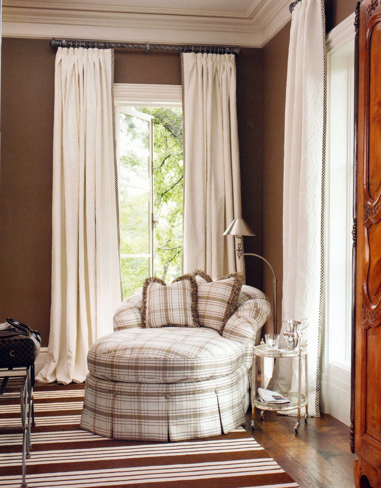 french conservatory | Inspired Design: Simply Smitten ...