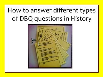ocr history gcse coursework