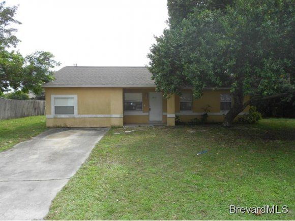 042ebccbcbebde2f3631edad715382c0 - Better Homes And Gardens Real Estate Star