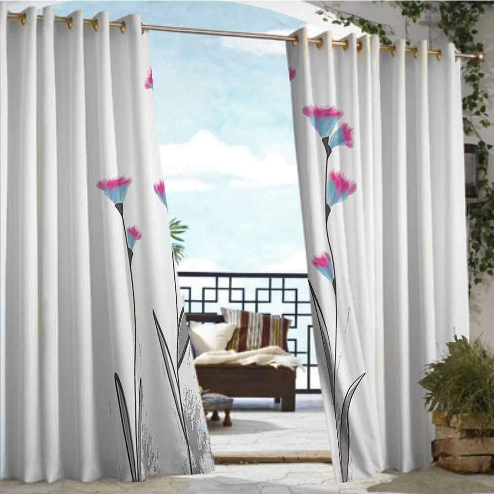 Pin On Shower Curtains Hooks And Liners