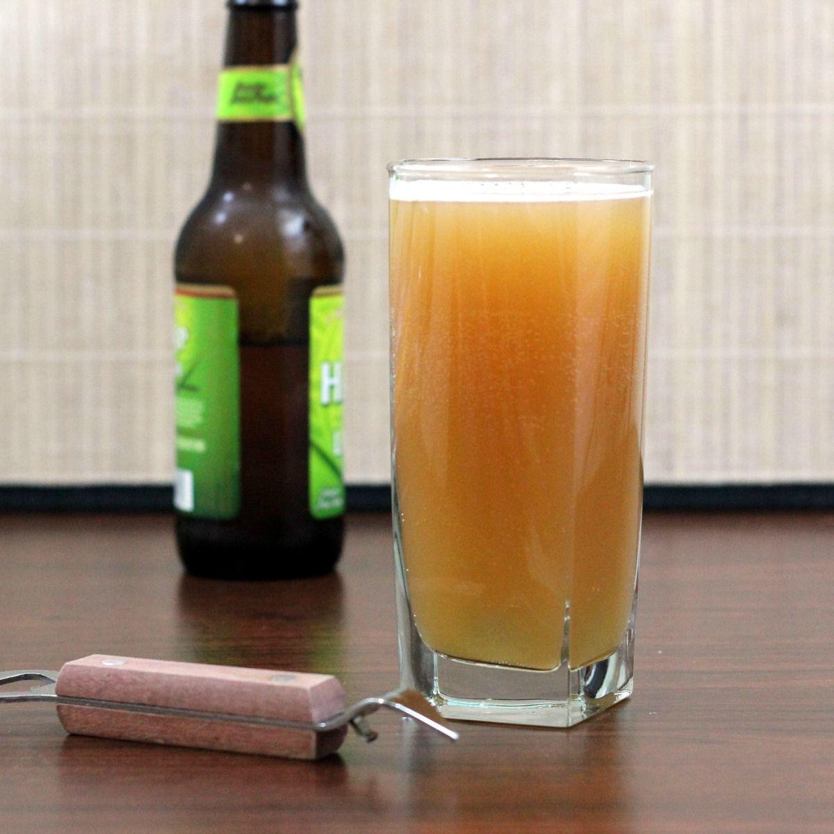 Lunchbox drink recipe southern comfort amaretto orange