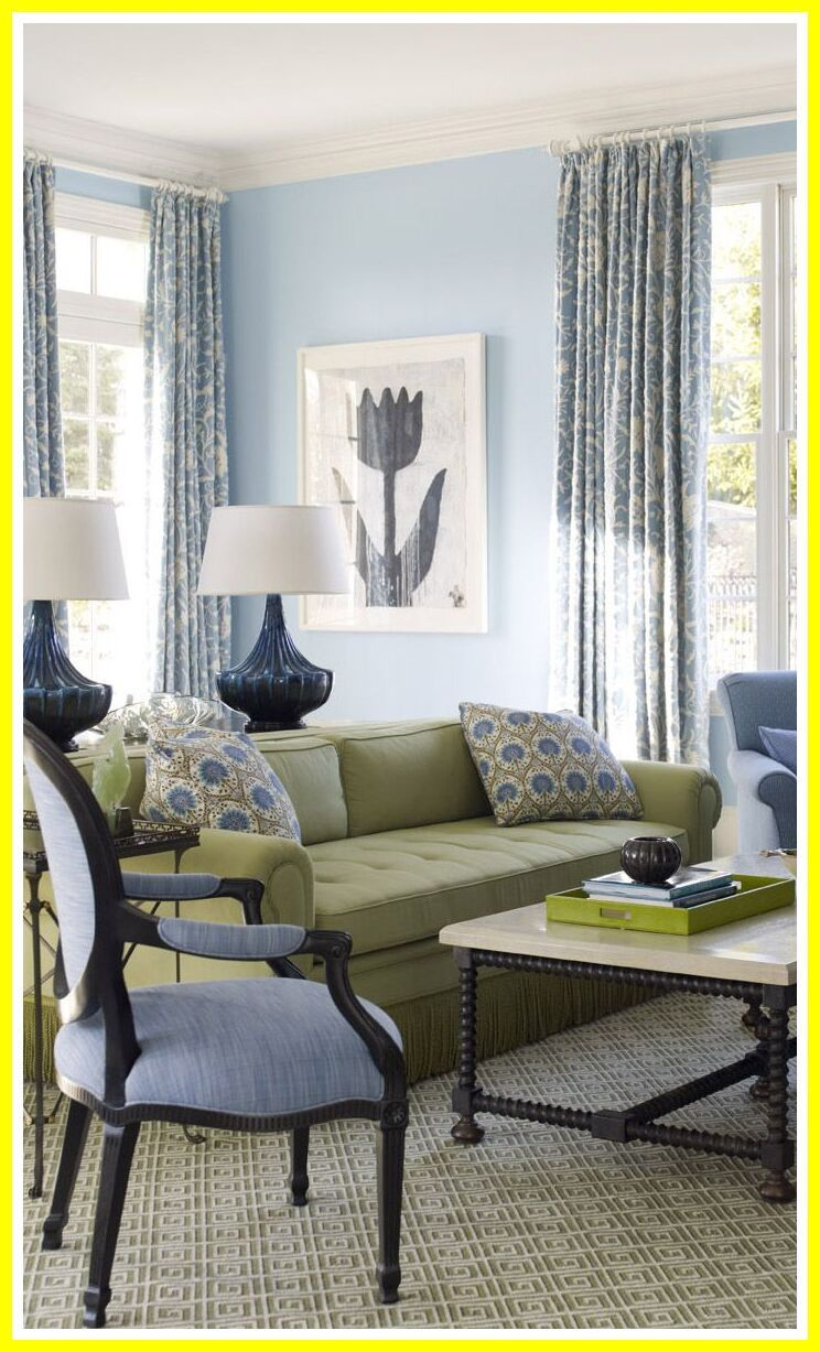 127 Reference Of Blue Green Couch In 2020 Green Living