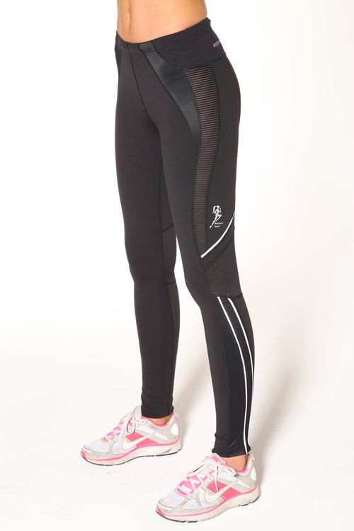 Compression Long Sport Tight :: Blockout Clothing - womens fashion, sporting, gym, dresses, skirts and much more...
