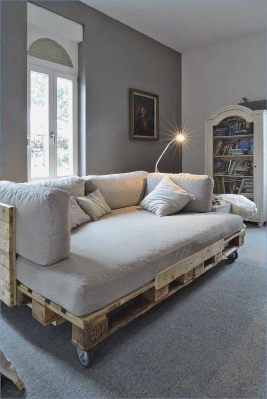 Pin By Jacqueline Kohler On Pallets Couch Design Sofa Design Pallet Furniture
