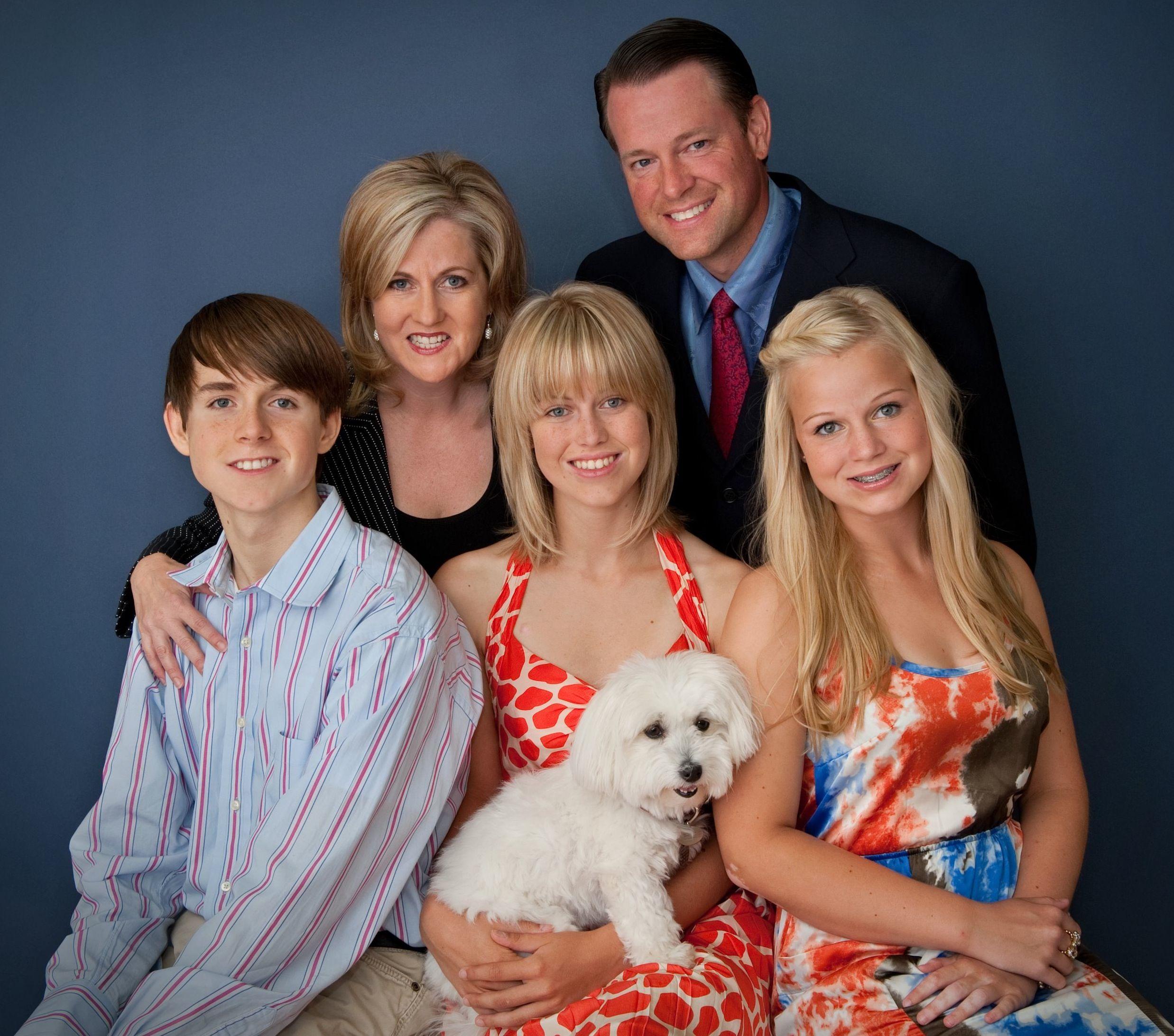 Family Photo Ideas Pinterest: Joy Studio Design Gallery - Best Design