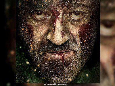 Bollywood Mantra Bollywoodmantra Twitter Full Movies Download Download Movies Full Movies Online Free