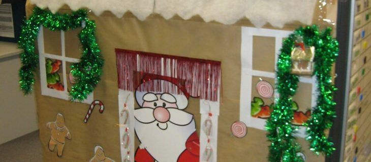 Cubicle Christmas Decorating Ideas Cubicle Christmas #cubiclechristmasdecorations Cubicle Christmas Decorating Ideas Cubicle Christmas #cubiclechristmasdecorations Cubicle Christmas Decorating Ideas Cubicle Christmas #cubiclechristmasdecorations Cubicle Christmas Decorating Ideas Cubicle Christmas #cubiclechristmasdecorations