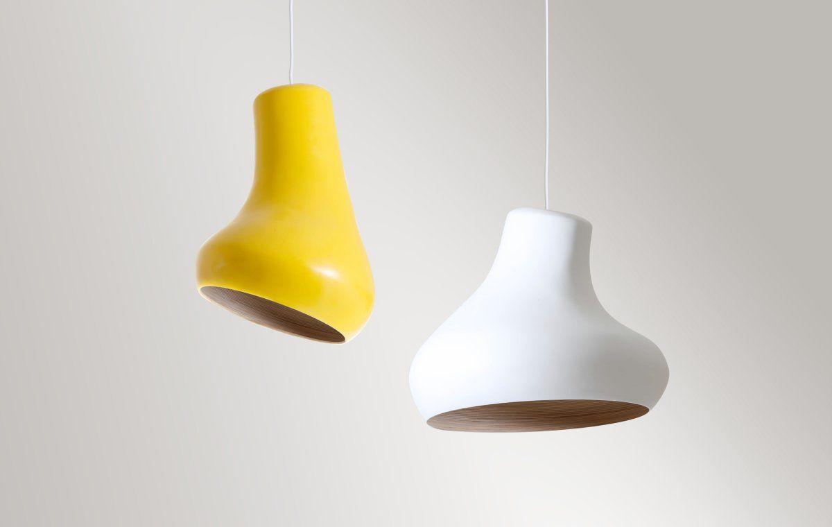 amazing modern lamp designs  guru koala  lamp design  -  amazing modern lamp designs  guru koala