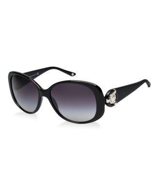 Accessories Accessories Macy's SunglassesVe4221 Versace Macy's SunglassesVe4221 Handbagsamp; Accessories Handbagsamp; SunglassesVe4221 Versace Handbagsamp; Versace v0ynPN8Omw