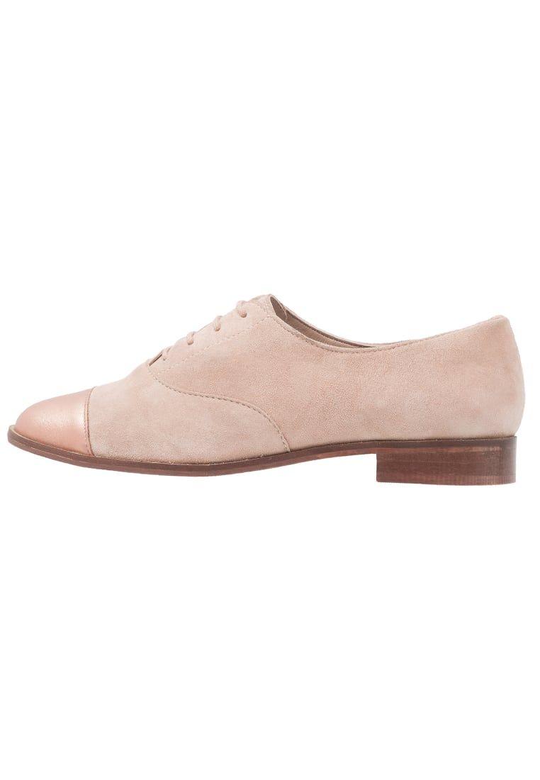 398ea8c0c98 ¡Consigue este tipo de zapatos con cordones de Kiomi ahora! Haz clic para  ver