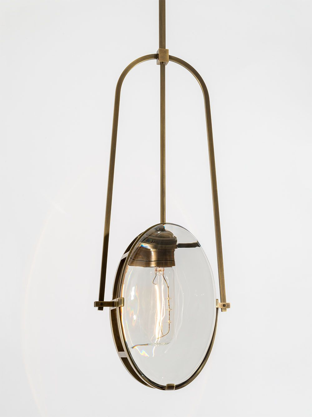 At First Light In 2019 Lamp Design Pendant