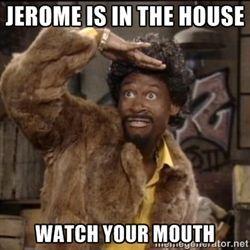 042f4563ad549e386217b1a1d6b5cd62 martin lawrence jerome quotes memes pinterest martin
