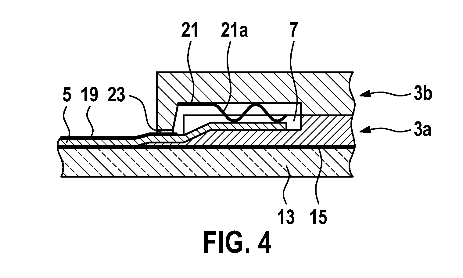 wo2012065772a1 junction box of a solar cell module  solar