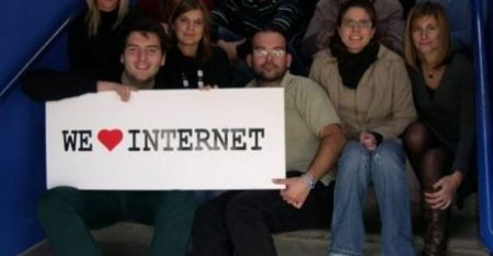 best Internet Service Provider for your Company | Internet ...