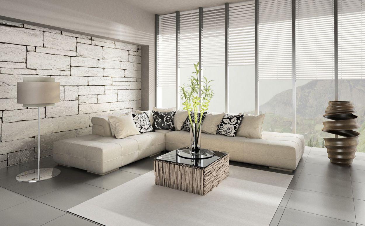 Natuurtinten zen interieur | inrichting kamer | Pinterest | Feng ...