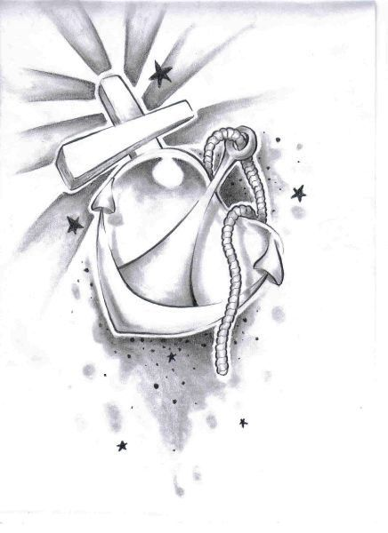 Glaube Liebe Hoffnung By Tattoojunky25jpg 436 600 Pixel Liebe Glaube Hoffnung Tattoo Glaube Liebe Hoffnung Hoffnung Tattoos
