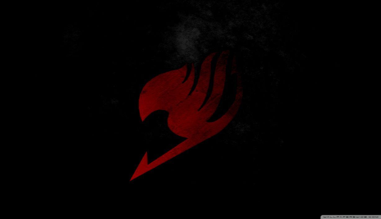 Pin By Alia 34 On Vsco In 2020 Android Wallpaper Anime Fairy Tail Logo Anime Wallpaper Iphone