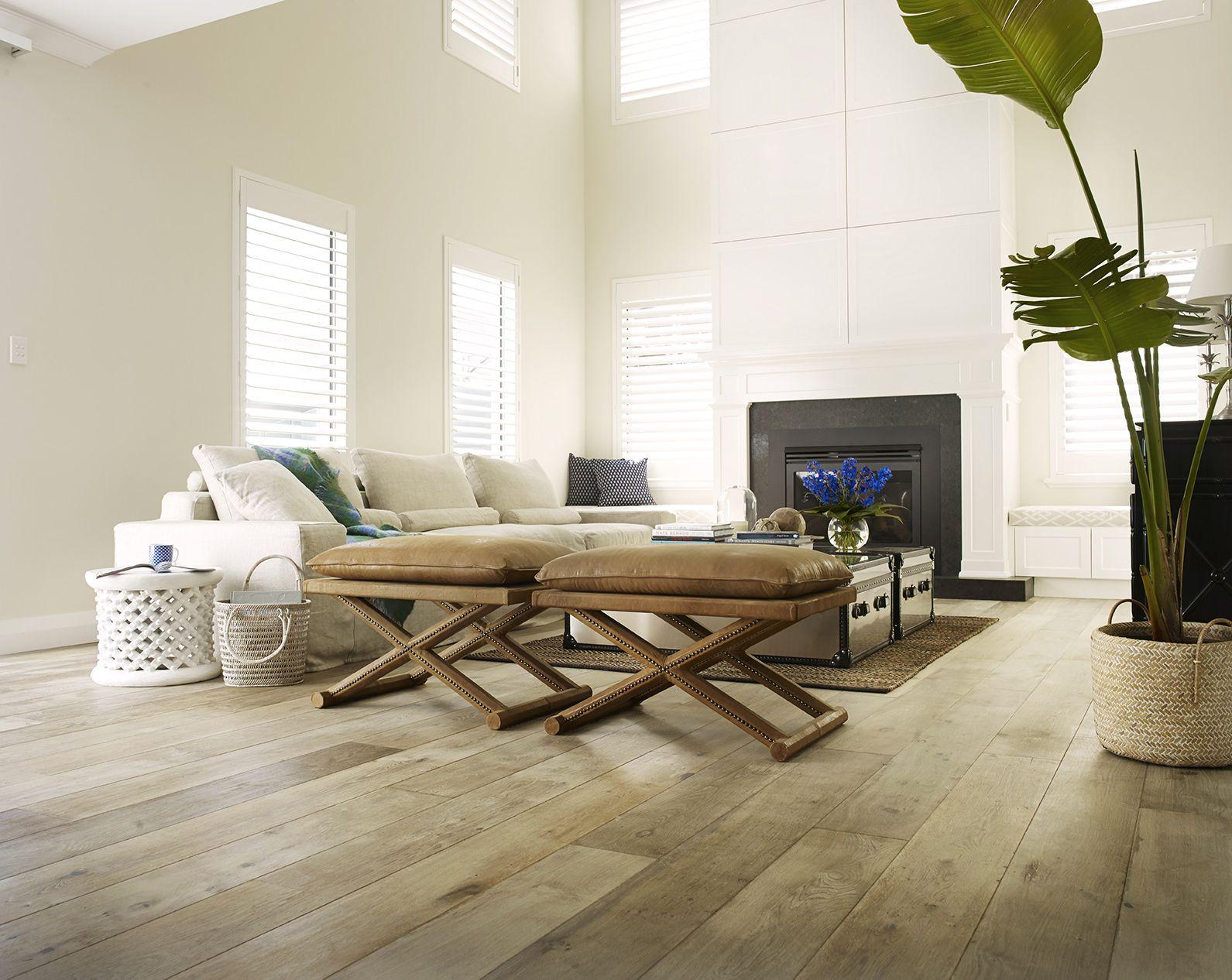 Hamptons Style Display Homes - Riverstone | Hampton\'s Style ...