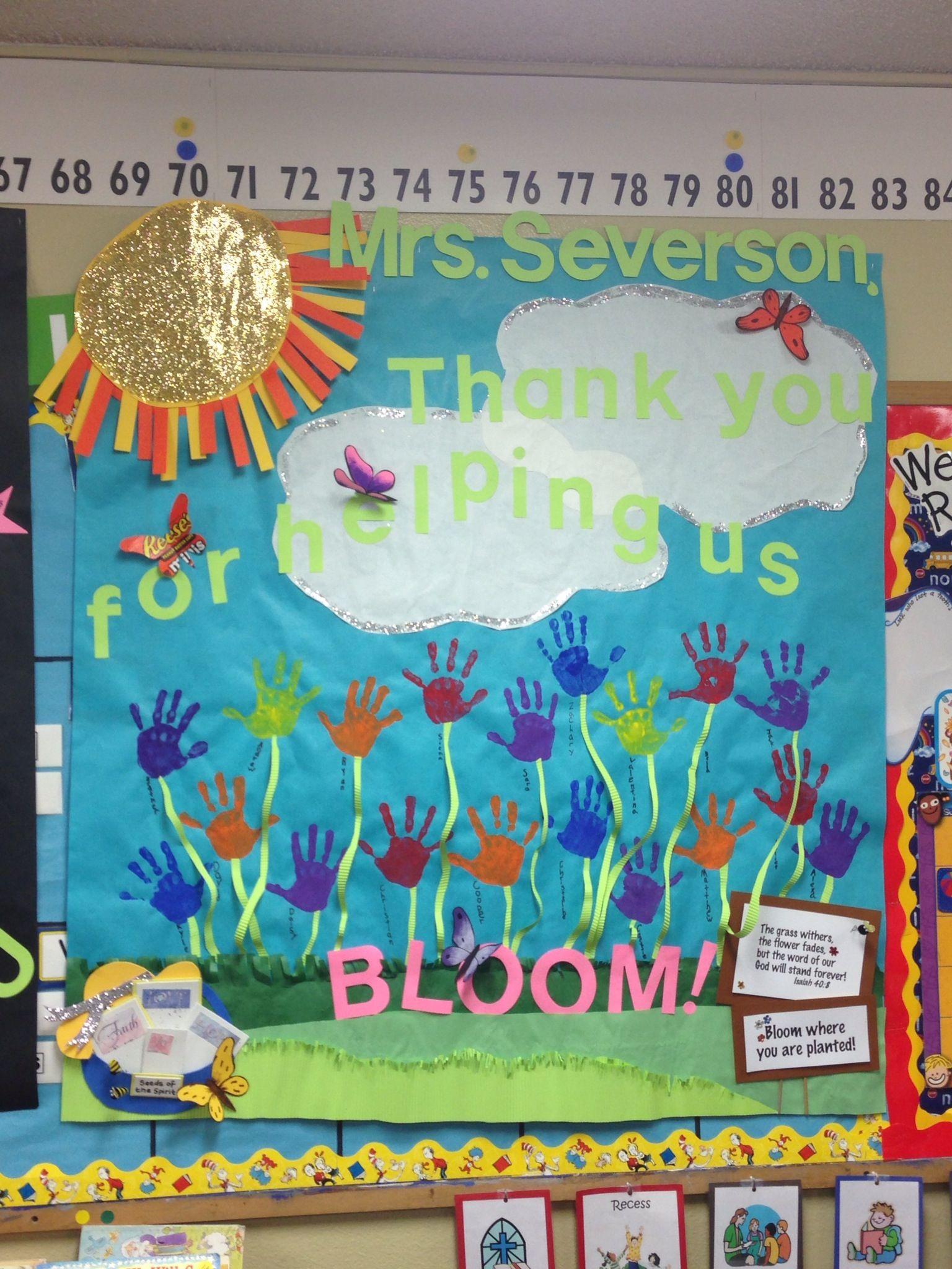 Pin By Irene Van Stockum Frakes On Teachers Teacher Appreciation Poster Appreciation Posters Teacher Appreciation