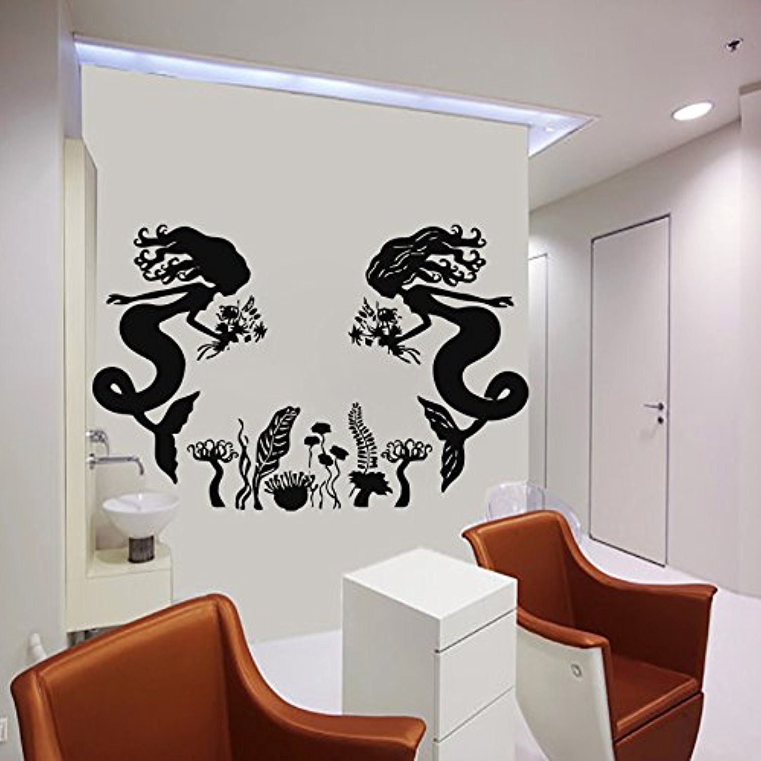 Wall Stickers For Dorms Image collections Home Wall Decoration Ideas
