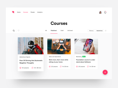 Upload Photos In 2020 Web Design Tips Web Design Web Design Quotes