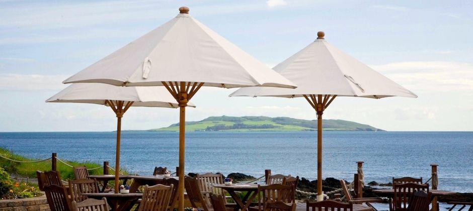 Wedding Venue Waterside House Hotel In Donabate Dublin Www Ie