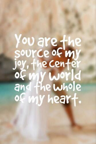 60 Cute Couple Quotes Quotes Pinterest Cute Couple Quotes Fascinating Couple Quotes