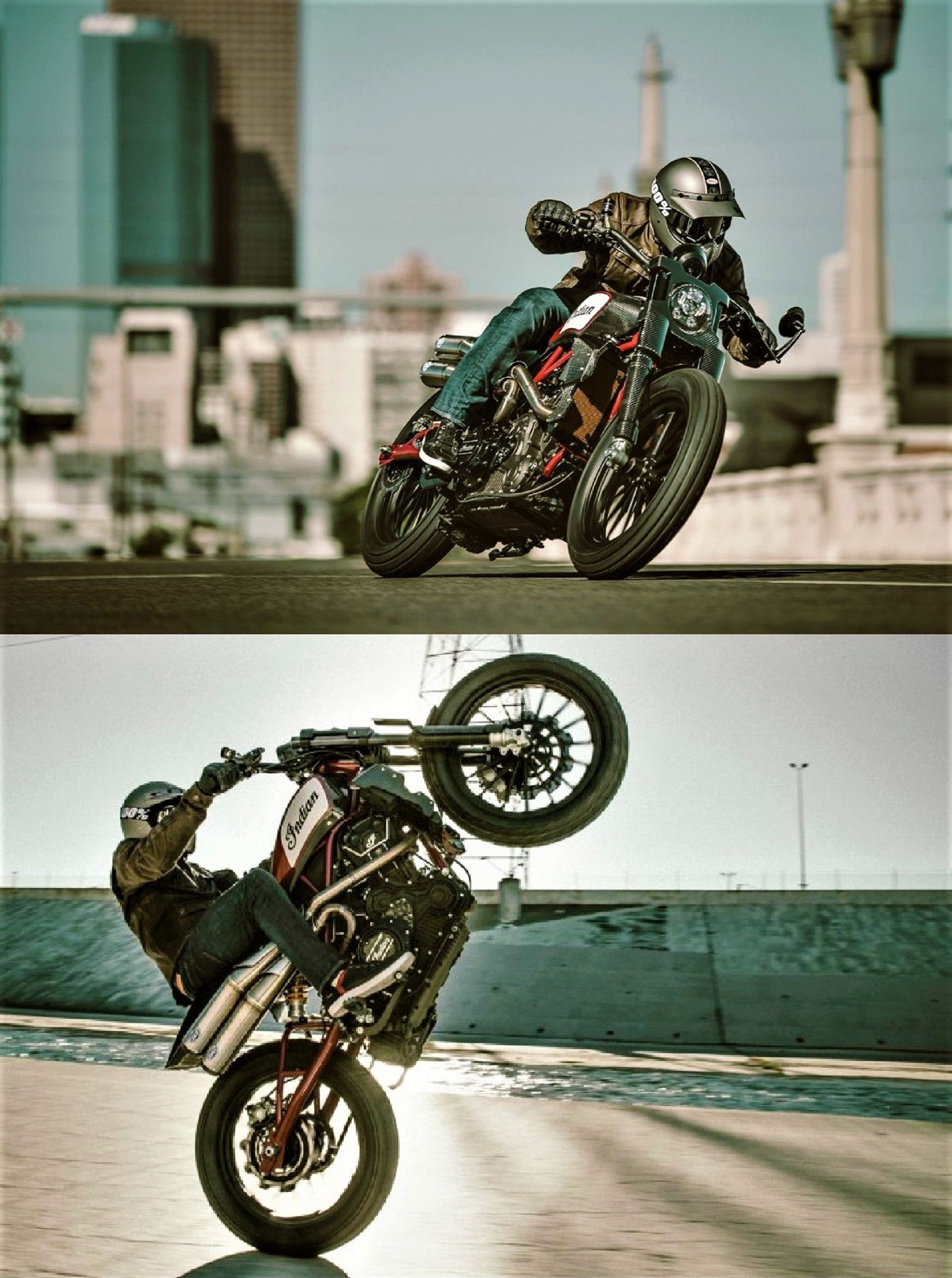 Pin by Bobby Perry on Motorcycles | Motorcycle, Indian scout
