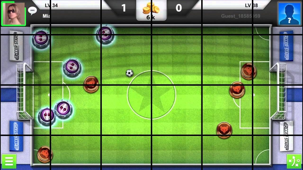 Berlin Fifa Football Game Gotsoccer Indoorsoccershoes Livescoresoccer Livescoresoccer Lovell With Images Soccer Stars Usa Soccer Team Soccer Predictions